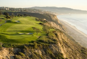 The most beautiful golf courses in the world