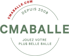 Cmaballe